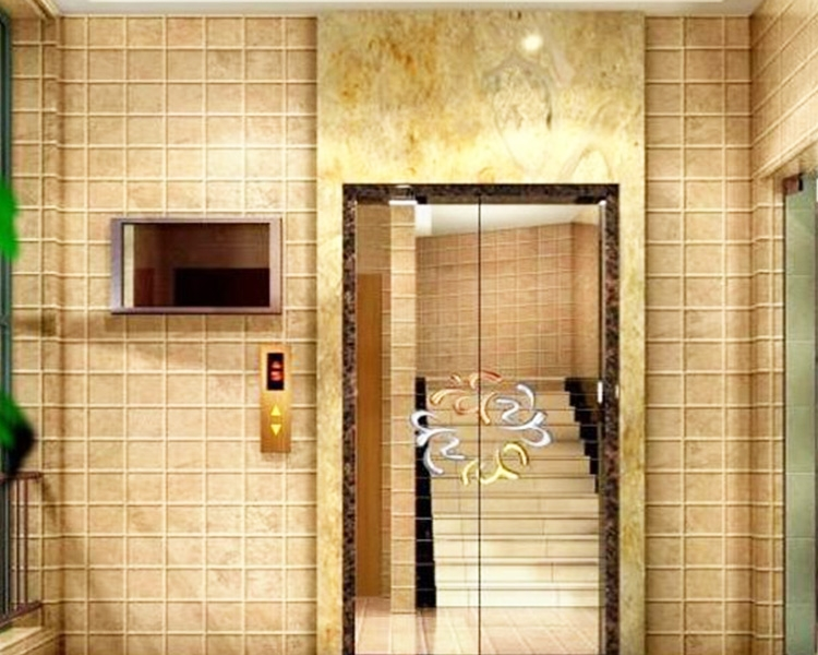吉林家用電梯小型